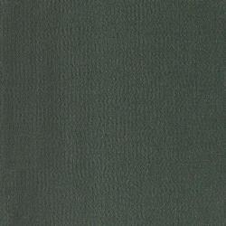 mtex_16573, Curtain fabric, Semi-transparent, Architektur, CAD, Textur, Tiles, kostenlos, free, Curtain fabric, Tisca Tischhauser AG