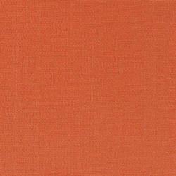mtex_16574, Curtain fabric, Semi-transparent, Architektur, CAD, Textur, Tiles, kostenlos, free, Curtain fabric, Tisca Tischhauser AG