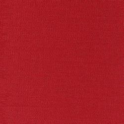 mtex_16576, Curtain fabric, Semi-transparent, Architektur, CAD, Textur, Tiles, kostenlos, free, Curtain fabric, Tisca Tischhauser AG