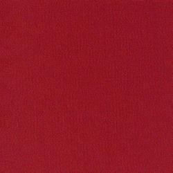 mtex_16577, Curtain fabric, Semi-transparent, Architektur, CAD, Textur, Tiles, kostenlos, free, Curtain fabric, Tisca Tischhauser AG