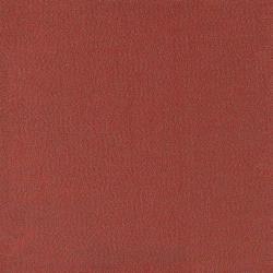 mtex_16579, Textiel, Gordijnstof, Architektur, CAD, Textur, Tiles, kostenlos, free, Textile, Tisca Tischhauser AG