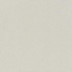 mtex_16582, Curtain fabric, Semi-transparent, Architektur, CAD, Textur, Tiles, kostenlos, free, Curtain fabric, Tisca Tischhauser AG
