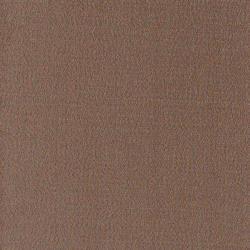 mtex_16583, Curtain fabric, Semi-transparent, Architektur, CAD, Textur, Tiles, kostenlos, free, Curtain fabric, Tisca Tischhauser AG