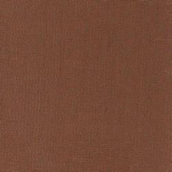 mtex_16585, Curtain fabric, Semi-transparent, Architektur, CAD, Textur, Tiles, kostenlos, free, Curtain fabric, Tisca Tischhauser AG