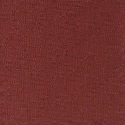 mtex_16586, Curtain fabric, Semi-transparent, Architektur, CAD, Textur, Tiles, kostenlos, free, Curtain fabric, Tisca Tischhauser AG