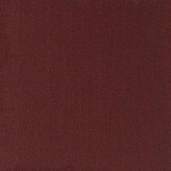 mtex_16587, Curtain fabric, Semi-transparent, Architektur, CAD, Textur, Tiles, kostenlos, free, Curtain fabric, Tisca Tischhauser AG