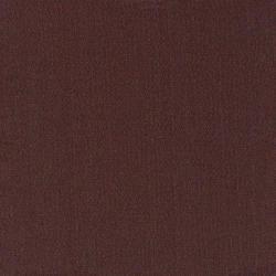 mtex_16588, Curtain fabric, Semi-transparent, Architektur, CAD, Textur, Tiles, kostenlos, free, Curtain fabric, Tisca Tischhauser AG