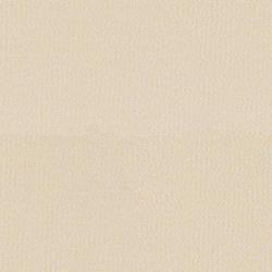 mtex_16589, Curtain fabric, Semi-transparent, Architektur, CAD, Textur, Tiles, kostenlos, free, Curtain fabric, Tisca Tischhauser AG