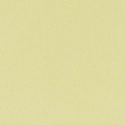 mtex_16590, Curtain fabric, Semi-transparent, Architektur, CAD, Textur, Tiles, kostenlos, free, Curtain fabric, Tisca Tischhauser AG