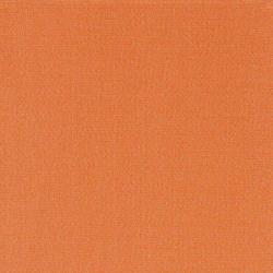 mtex_16592, Curtain fabric, Semi-transparent, Architektur, CAD, Textur, Tiles, kostenlos, free, Curtain fabric, Tisca Tischhauser AG
