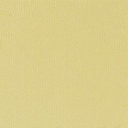 mtex_16593, Curtain fabric, Semi-transparent, Architektur, CAD, Textur, Tiles, kostenlos, free, Curtain fabric, Tisca Tischhauser AG