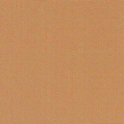 mtex_16594, Curtain fabric, Semi-transparent, Architektur, CAD, Textur, Tiles, kostenlos, free, Curtain fabric, Tisca Tischhauser AG