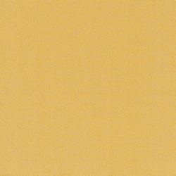 mtex_16595, Curtain fabric, Semi-transparent, Architektur, CAD, Textur, Tiles, kostenlos, free, Curtain fabric, Tisca Tischhauser AG