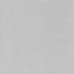 mtex_16596, Curtain fabric, Semi-transparent, Architektur, CAD, Textur, Tiles, kostenlos, free, Curtain fabric, Tisca Tischhauser AG