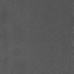 mtex_16597, Curtain fabric, Semi-transparent, Architektur, CAD, Textur, Tiles, kostenlos, free, Curtain fabric, Tisca Tischhauser AG
