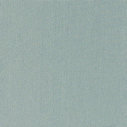 mtex_16598, Curtain fabric, Semi-transparent, Architektur, CAD, Textur, Tiles, kostenlos, free, Curtain fabric, Tisca Tischhauser AG