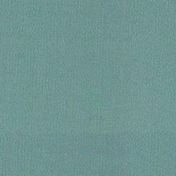 mtex_16599, Curtain fabric, Semi-transparent, Architektur, CAD, Textur, Tiles, kostenlos, free, Curtain fabric, Tisca Tischhauser AG