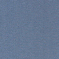 mtex_16600, Curtain fabric, Semi-transparent, Architektur, CAD, Textur, Tiles, kostenlos, free, Curtain fabric, Tisca Tischhauser AG