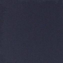 mtex_16601, Curtain fabric, Semi-transparent, Architektur, CAD, Textur, Tiles, kostenlos, free, Curtain fabric, Tisca Tischhauser AG