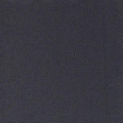 mtex_16602, Curtain fabric, Semi-transparent, Architektur, CAD, Textur, Tiles, kostenlos, free, Curtain fabric, Tisca Tischhauser AG