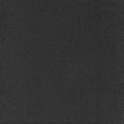 mtex_16606, Textile, Curtain, Architektur, CAD, Textur, Tiles, kostenlos, free, Textile, Tisca Tischhauser AG