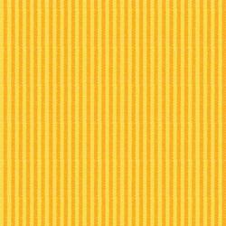 mtex_16609, Textil, Vorhangstoff, Architektur, CAD, Textur, Tiles, kostenlos, free, Textile, Tisca Tiara