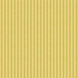 mtex_16628, Textile, Rideau, Architektur, CAD, Textur, Tiles, kostenlos, free, Textile, Tisca Tischhauser AG