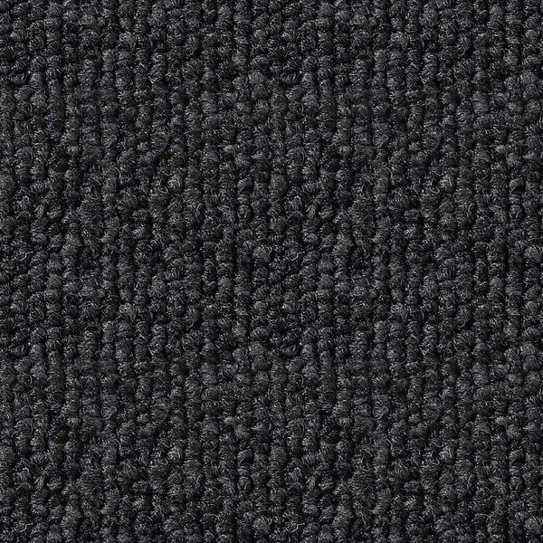 tisca tiara 119 marengo free cad textur. Black Bedroom Furniture Sets. Home Design Ideas
