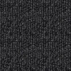 mtex_16635, Carpet, Mesh, Architektur, CAD, Textur, Tiles, kostenlos, free, Carpet, Tisca Tischhauser AG
