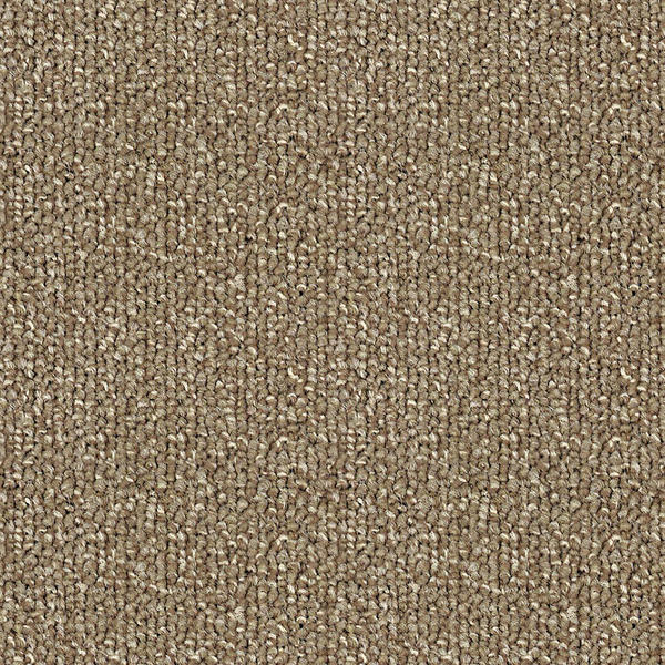 tisca tiara 42 birke free cad textur. Black Bedroom Furniture Sets. Home Design Ideas