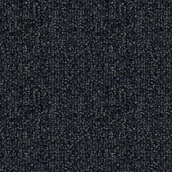 mtex_16649, Carpet, Mesh, Architektur, CAD, Textur, Tiles, kostenlos, free, Carpet, Tisca Tischhauser AG