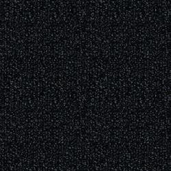 mtex_16650, Carpet, Mesh, Architektur, CAD, Textur, Tiles, kostenlos, free, Carpet, Tisca Tischhauser AG