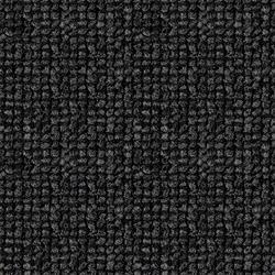 mtex_16657, Teppich, Schlinge, Architektur, CAD, Textur, Tiles, kostenlos, free, Carpet, Tisca Tischhauser AG