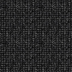 mtex_16657, Carpet, Mesh, Architektur, CAD, Textur, Tiles, kostenlos, free, Carpet, Tisca Tischhauser AG