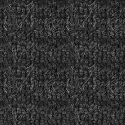 mtex_16662, Teppich, Tuft, Architektur, CAD, Textur, Tiles, kostenlos, free, Carpet, Tisca Tischhauser AG