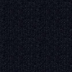 mtex_16671, Carpet, Mesh, Architektur, CAD, Textur, Tiles, kostenlos, free, Carpet, Tisca Tischhauser AG