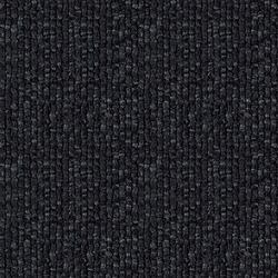 mtex_16675, Carpet, Mesh, Architektur, CAD, Textur, Tiles, kostenlos, free, Carpet, Tisca Tischhauser AG