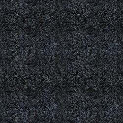 mtex_16699, Teppich, Kunstrasen, Architektur, CAD, Textur, Tiles, kostenlos, free, Carpet, Tisca Tischhauser AG
