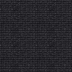 mtex_16711, Teppich, Schlinge, Architektur, CAD, Textur, Tiles, kostenlos, free, Carpet, Tisca Tischhauser AG
