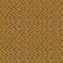mtex_16721, Teppich, Velours, Architektur, CAD, Textur, Tiles, kostenlos, free, Carpet, Tisca Tiara