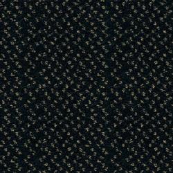 mtex_16726, Carpet, Velour, Architektur, CAD, Textur, Tiles, kostenlos, free, Carpet, Tisca Tischhauser AG
