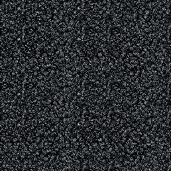 tisca tiara 117 schiefer free cad textur. Black Bedroom Furniture Sets. Home Design Ideas