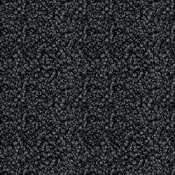 mtex_16741, Carpet, Mesh, Architektur, CAD, Textur, Tiles, kostenlos, free, Carpet, Tisca Tischhauser AG