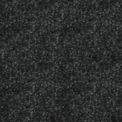 mtex_16767, Carpet, Velour, Architektur, CAD, Textur, Tiles, kostenlos, free, Carpet, Tisca Tischhauser AG