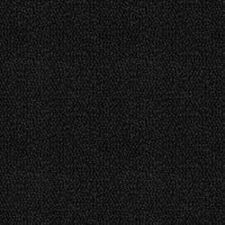 mtex_16775, Carpet, Mesh, Architektur, CAD, Textur, Tiles, kostenlos, free, Carpet, Tisca Tischhauser AG