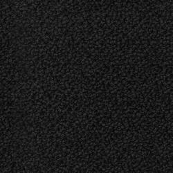 mtex_16779, Carpet, Mesh, Architektur, CAD, Textur, Tiles, kostenlos, free, Carpet, Tisca Tischhauser AG