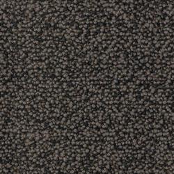 mtex_16785, Alfombra, Lazo, Architektur, CAD, Textur, Tiles, kostenlos, free, Carpet, Tisca Tischhauser AG