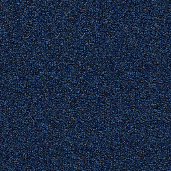 tisca tiara 23 capri free cad textur. Black Bedroom Furniture Sets. Home Design Ideas