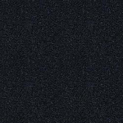 mtex_16793, Carpet, Velour, Architektur, CAD, Textur, Tiles, kostenlos, free, Carpet, Tisca Tischhauser AG
