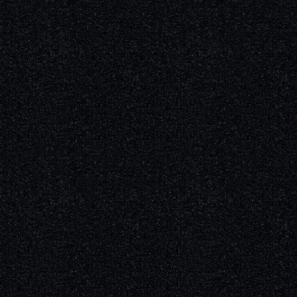 mtex_16794, Carpet, Velour, Architektur, CAD, Textur, Tiles, kostenlos, free, Carpet, Tisca Tischhauser AG